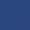 ΟΖΤ-588 | ΜΠΛΕ ΝΑΥΤΙΚΟ