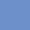 ΟΖΤ-589 | ΜΠΛΕ ΡΟΥΑ