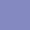 ΟΖΤ-590 | ΜΕΤΑΛΛΙΚΟ ΒΙΟΛΕΤΙ
