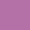 ΟΖΤ-593 | ΒΑΘΥ ΡΟΖ ΦΟΥΞΙΑ