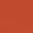 ΟΖΤ-572 | ΠΟΡΤΟΚΑΛΙ