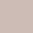ΟΖΤ-607 | ΓΚΡΙ ΦΥΣΙΚΟ