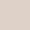 ΟΖΤ-608 | ΑΝΟΙΧΤΟ ΦΥΣΙΚΟ