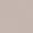 ΟΖΤ-611 | ΣΚΟΥΡΟ ΦΥΣΙΚΟ ΓΚΡΙ