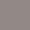 ΟΖΤ-612 | ΑΝΟΙΧΤΟ ΓΚΡΙ ΣΟΚΟΛΑ