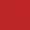 ΟΖΤ-614 | ΚΟΚΚΙΝΟ ΚΟΡΑΛΙ