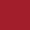 ΟΖΤ-615 | ΑΝΟΙΧΤΟ ΚΟΚΚΙΝΟ