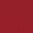 ΟΖΤ-616 | ΒΑΘΥ ΚΟΚΚΙΝΟ