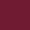ΟΖΤ-618 | ΜΠΟΡΝΤΩ