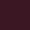 ΟΖΤ-619 | ΚΑΦΕ ΜΠΟΡΝΤΩ