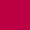 ΟΖΤ-622 | ΣΚΟΥΡΟ ΦΟΥΞΙΑ