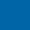 ΟΖΤ-623 | ΜΠΛΕ ΗΛΕΚΤΡΙΚ ΑΝΟΙΧΤΟ