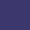 ΟΖΤ-626 | ΜΩΒ ΣΚΟΥΡΟ ΒΙΟΛΕΤΙ