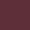 ΟΖΤ-629 | PURPLE BROWN LUMINOUS