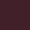 ΟΖΤ-630 | DARK PURPLE BROWN