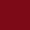 ΟΖΤ-631 | ORANGE BROWN LUMINOUS