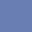 ΟΖΤ-634 | RAF BLUE