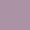 ΟΖΤ-636 | DUSTY PURPLE LIGHT