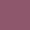 ΟΖΤ-637 | DUSTY PINK DARK