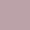 ΟΖΤ-641 | NUDE GREY LILA LIGHT