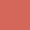 ΟΖΤ-643 | DUSTY CORAL