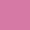 ΟΖΤ-644 | DUSTY PINK