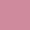 ΟΖΤ-647 | PINK CHIC!