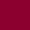 ΟΖΤ-649 | AMAZING RED WATERMELON