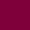 ΟΖΤ-650 | RED FUCHSIA CHIC!