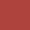 ΤΜΧ-28 | RED ORANGE